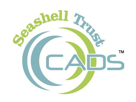 Introduction Gemma Lynch Senior CADS Development Officer Seashell Trust In Cheadle Hulme.