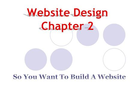 introductionwhyexamples What is a Web site? A web site is: a presentation tool; a way to communicate; a learning tool; a teaching tool; a marketing important.