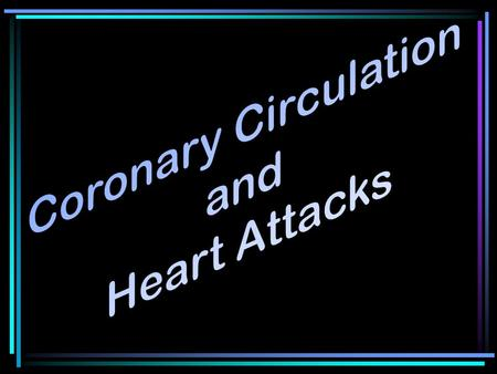a silent killer coronary heart disease Coronary artery disease is the leading cause of mortality among american women over the age of 25, and is responsible for approximately 27 percent of al.