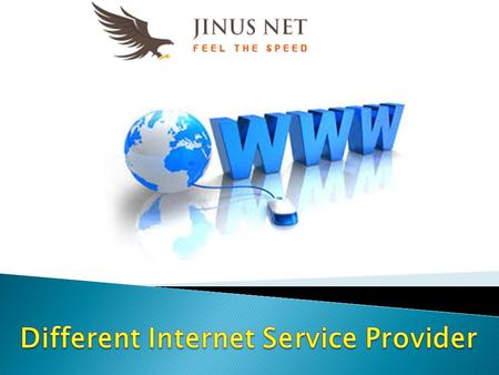  Internet access is the process that enables individuals and organizations to connect to the Internet using computer terminals, computers, and mobile.