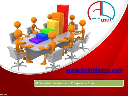 Www.Animdezire.com SEO & Web Development Company in India.