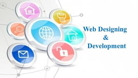 Web Designing & Development. Designswala.Com Offers Wide Range Of Services In Various Parameters Like Web Designing, Web Development, Software Development,