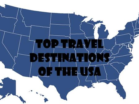 Top Travel Destinations of the USA. content Mount Rushmore Yellowstone Yosemite Grand Canyon San Francisco Seattle Honolulu Orlando Las Vegas.