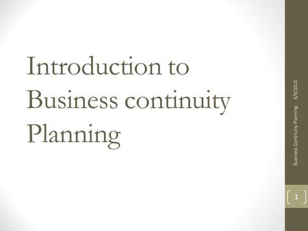 Mental health business plan template picture 5