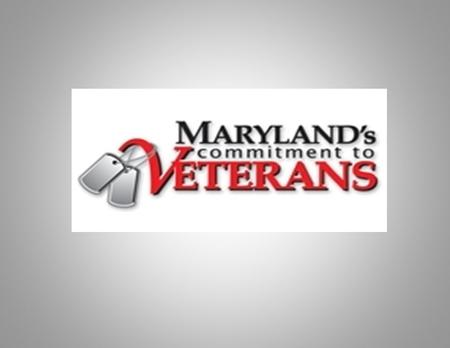 Overview Maryland's Commitment to Veterans (MCV) Introduction About MCV Who eligible & how works Community Provider Training Mental Health First Aid Contact.