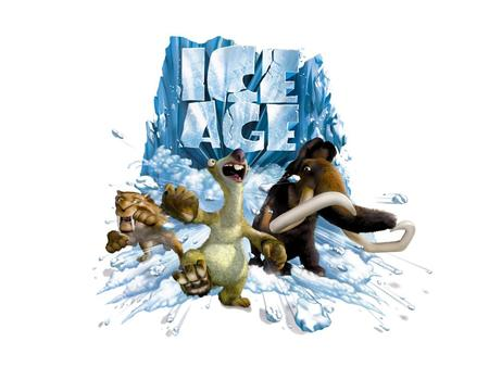 Ice Age Ice Age, a time when ice sheets and alpine glaciers were EXTENSIVE, and advanced and receded repeatedly over LONG PERIODS of time.
