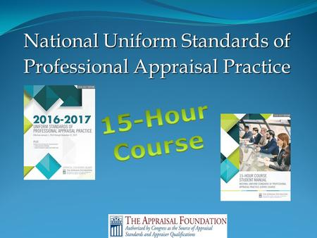 national values performance appraisal practices and
