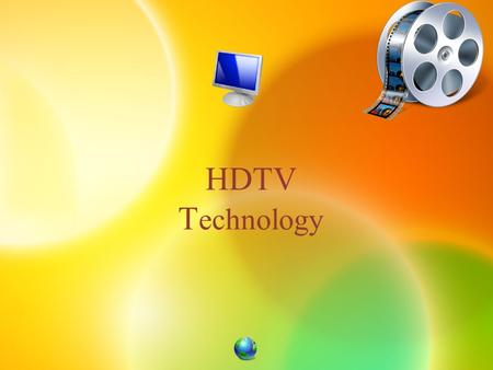HDTV T echnology. Outline Introduction HD-History Architecture Characteristics of HD standard Difference b/w HD & Analog Future of HD Summary Conclusion.