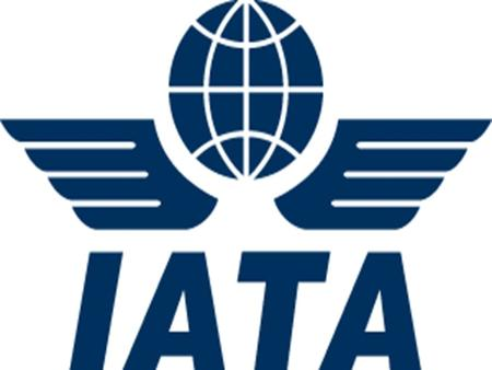 IATA International Air Transport Association I- History of IATA Foundation Of IATA The Early Days.