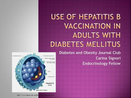 hepatitis dates Learn about hepatitis a and b  it's important to follow the vaccination guidelines recommended on the cdc's vaccination schedule for adults and .