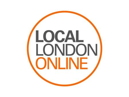 WHAT'S LOCAL LONDON ONLINE? A network of local newspaper websites covering London and the home counties.