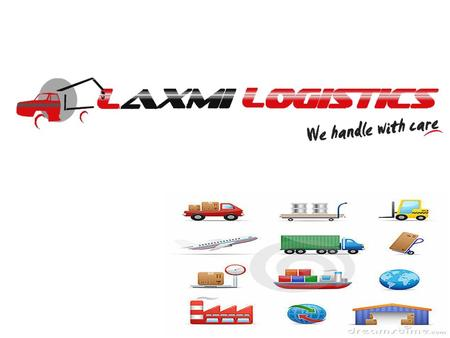 Laxmi Logistics is a successful, family – owned business group with its roots in the C&F business in Odisha since 1976 (36 years). Under the leadership.
