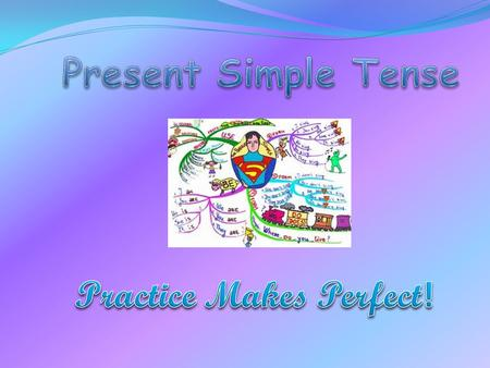 Present Simple is used for the following purposes: ororepeated actions ofofacts ogogeneral truths oioin jokes and story telling ofofor future events that.