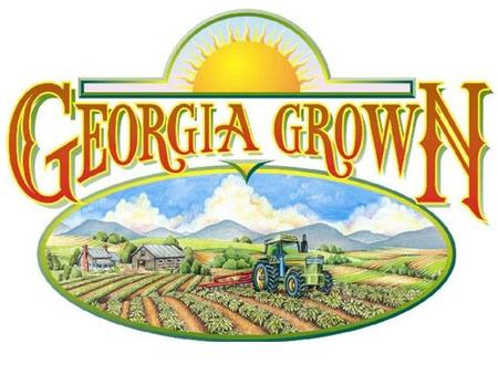 SS8H10a Analyze the impact of the transformation of agriculture on Georgia's growth. Concept: Production – Distribution - Consumption.
