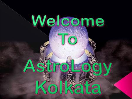 Dr Sohini Sastri renouned astrologer practicing in this field with vast experiences and have so many clients with great satisfaction and success. Her.
