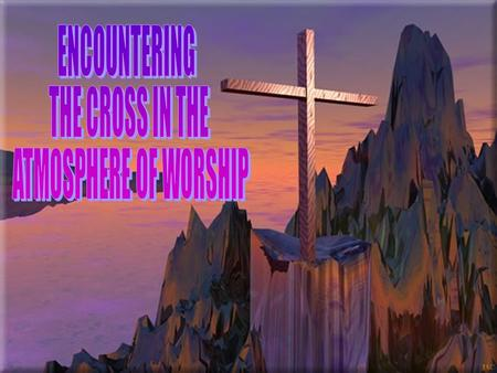 1. Then the LORD spoke to Moses, saying, 2. Tell the sons of Israel to raise a contribution for Me; from every man whose heart moves him you shall raise.