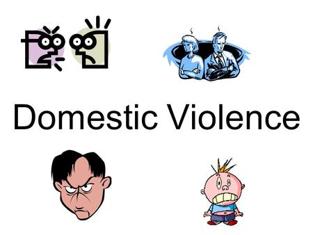 Domestic Violence. What is it? Is a ____________ __________of abusive behavior used by one person in a relationship to gain and/or maintain ___________.