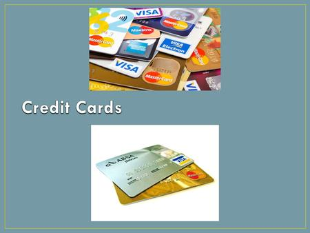 news/video-credit-card-basics-1264.php  news/video-credit-card-basics-1264.php.