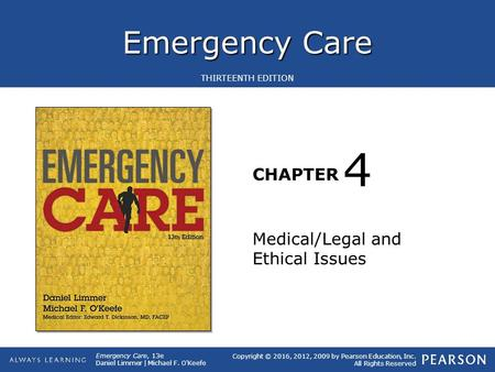nursing ethical issues in the emergency room The therapeutic management of psychiatric patients in the emergency  department is an important and complicated issue emergency nurses  association (ena).
