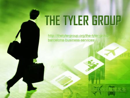THE TYLER GROUP  barcelona-business-services/  barcelona-business-services/