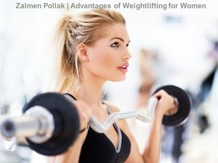 Weight lifting assists you burn calories in a good faster rate. a good reason pertaining to this is a increased energy supposed to repair muscle fibers.