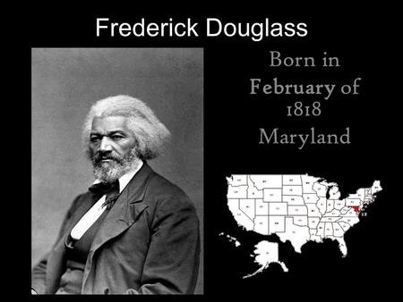 frederick douglass motif of animals Enjoy the best frederick douglass quotes at brainyquote quotations by frederick douglass, american author, born february 14, 1817 share with your friends.