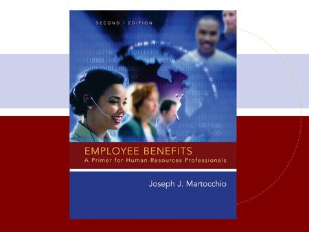 3-1. REGULATING EMPLOYEE BENEFITS McGraw-Hill/Irwin Copyright © 2006 The McGraw-Hill Companies, Inc. All rights reserved. Chapter 3.