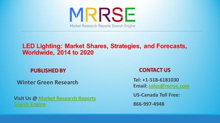 worldwide biofertilizers industry 2014 to 2020 Fact-based market research, penetrating industry insights and validated forecasts to help you make better decisions for a stronger futureresearch report on biofertilizers market share.