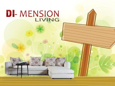 About Di-mension Di-mension is a Hong Kong based online furniture store that supplies over stock modern contemporary furniture and designer chairs. As.