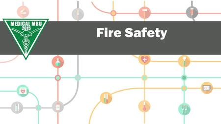 Fire Safety. Click to edit Master text styles Stop, Drop and Roll https://www.youtube.co m/watch?v=kvVpU_8F OXE https://www.youtube.co m/watch?v=kvVpU_8F.