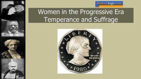 the women s rights movement from 1848 Falls convention -july 19th and 20th 1848, in seneca falls new york -the seneca falls convention was an influential women's rights convention, the first.