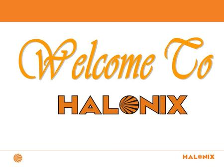 Halonix Limited (formerly known as Phoenix Lamps Limited), promoted in the year 1991 as an Indo Japanese Joint Venture, is counted amongst the most preferred.