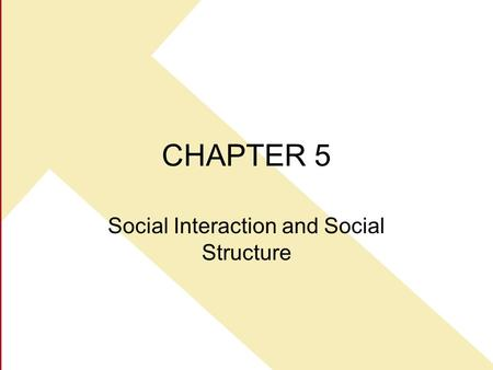 social interaction and social structure In social science, a social relation or social interaction is any relationship between two or more individuals social relations derived from individual agency form.