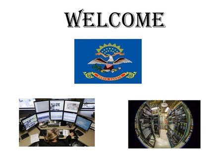 Welcome. Agenda Introductions Tour of Dispatch Center 911 Call & Response Process – From Citizen Call to First Responders Arrival To Resolution of 911.