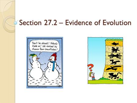 Section 27.2 – Evidence of Evolution.  history-of-phones-9-telephone-transitions- that-rocked-the-industry/