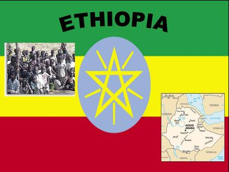 There are a variety of languages used in ethiopia these include: Amharic Tigrinya Orominga Guaraginga Somali Arabic There are a range of local languages.