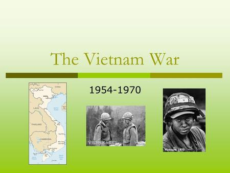 why did australia get involved in the vietnam war Australia became involved in ww1 for a lot of reasons the first reason that they were involved in the first war is because of australia's mother country (britain) entering the war in 1914 via their deep connection to the british, troops from australia and new zealand fought mainly in the middle east.