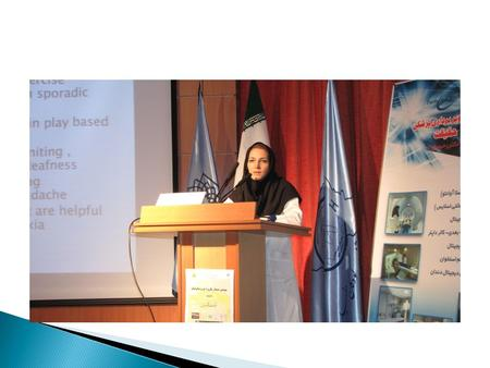 Dr. M Shakiba Subspecialist of pediatric Endocrinology and metabolism.