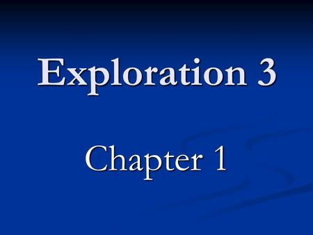 Exploration 3 Chapter 1. Access layer The access layer interfaces with end devices, such as PCs, printers, and IP phones, to provide access to the rest.
