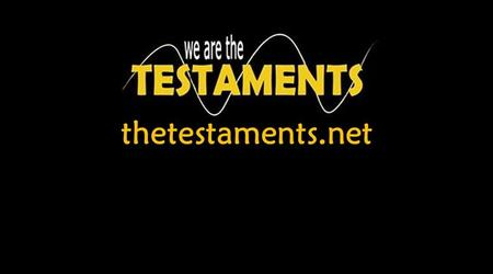 CONSEQUENCES... Dealing With Your Human Spirit ISAIAH 54:13-14 13 And all thy children shall be taught of the LORD; and great shall be the peace of thy.