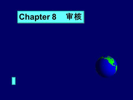 "Chapter 8 审核. *3/3 SET OF ORIGINAL CLEAN ON BOARD OCEAN BILLS OF LADING MADE OUT TO ORDER OF SHIPPER AND BLANK ENDORSED AND MARKED ""FREIGHT PREPAID"" NOTIFY."