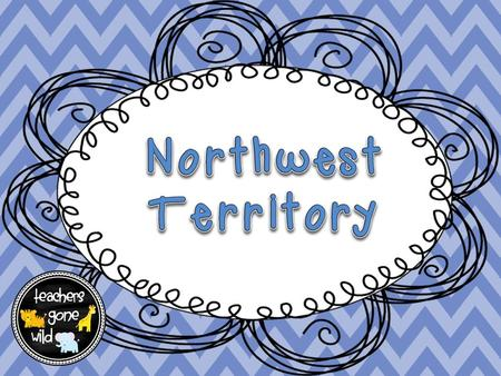 Territory Territory is land ruled by a national government but which has no representatives in the government.