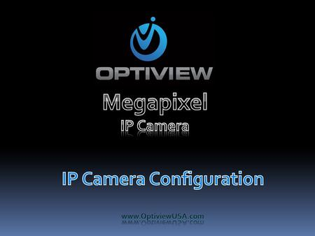 Run the on your PC to start the firmware configuration process Run IP Config Tool.