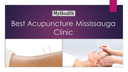Best Acupuncture Mississauga Clinic. What is Acupuncture?  Acupuncture treatment involves small thin needles are inserted into various points in the.
