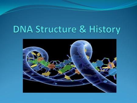 DNA stands for Deoxyribonucleic Acid. DNA stands for Deoxyribonucleic Acid. DNA. DNA is often called the blueprint of life. The way that DNA controls.