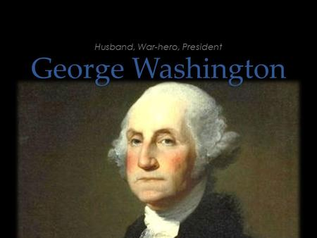 essays about george washington American history essays: george washington george washington this research paper george washington and other 63,000+ term papers, college essay examples and free essays are available now on reviewessayscom.