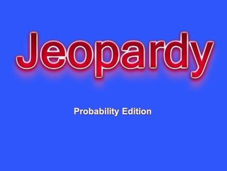 Sample Spaces and Probability Addition Rules Multiplication Rules and Conditional Probability Counting Rules Probability and Counting Rules 10 20 30 40.