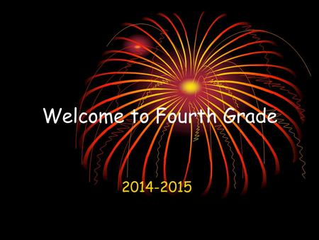 Welcome to Fourth Grade 2014-2015 Your Teachers Trina Kelly 281-641-1433 Victoria Kuzminski 281-641-1434 Shannon MacNaughton 281-641-1432 Kerri Williams.