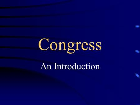 an introduction to the history of legislating laws Understanding international law presents a 4 the efficacy of international law 85 legislating 8 law to constrain force 211 a brief history of the laws.