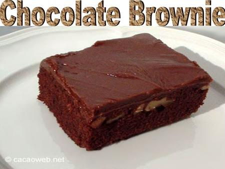 Ingredients 1'1/3 cup (150 g) all-purpose flour 1'½ cup (330 g) sugar 4 tablespoons unsweetened cocoa powder 1 teaspoon baking powder 1 teaspoon vanilla.